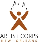 Artist-Corps-Final-Logo_Color.jpg