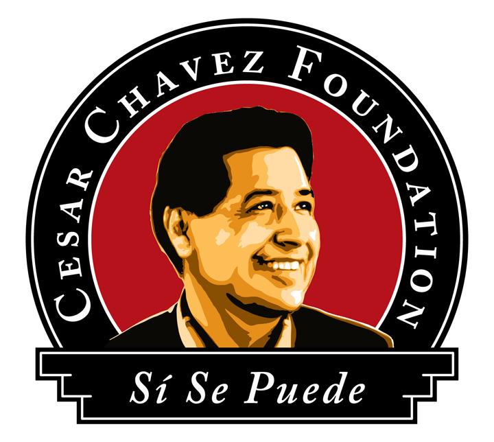 CCF_Final_Logo.jpg