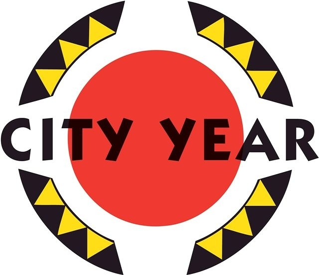 cityyear.JPG