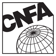 CNFA.png