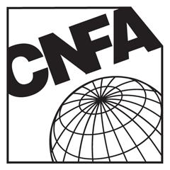 CNFA.png