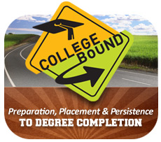 College-Bound-Logo.jpg