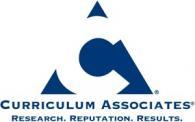 Curriculum-Associates.jpg