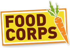 foodcorps.png