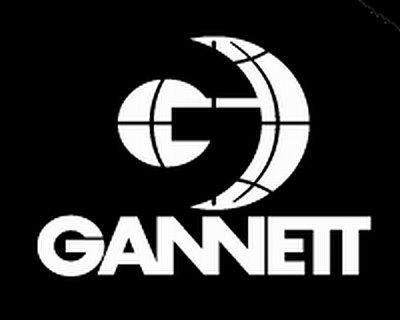 Gannett-Logo.jpg