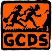 GCDS.jpg