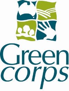 Green_Corps_logo_2cm.jpg