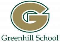 greenhill-school.jpg