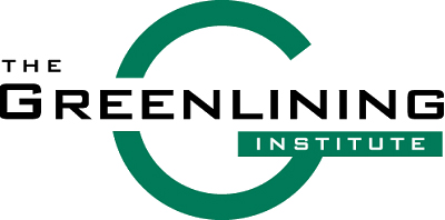 Greenlining_Logo.jpg