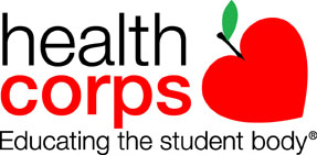 HealthCorpsLogo.jpg