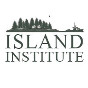 island_institute.jpg