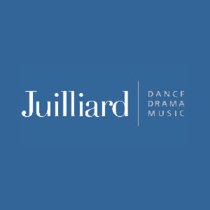 Julliard-School-NYC.jpg