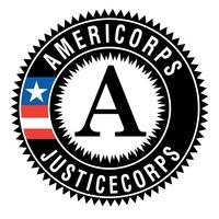 justicecorps.JPG