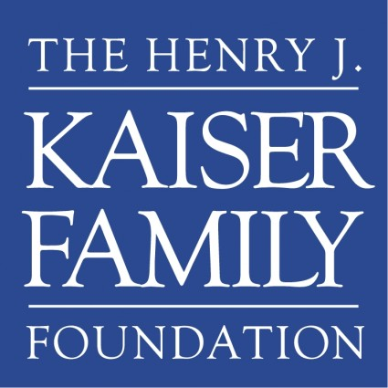 kaiser_family_foundation.jpg