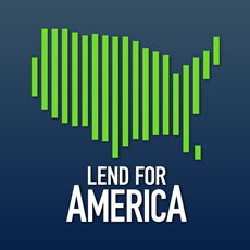 Lend_for_America.png