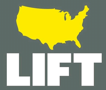 LIFT-Logo.jpg