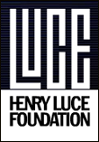 luce-logo.jpg