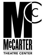 mccarter-logo.jpg