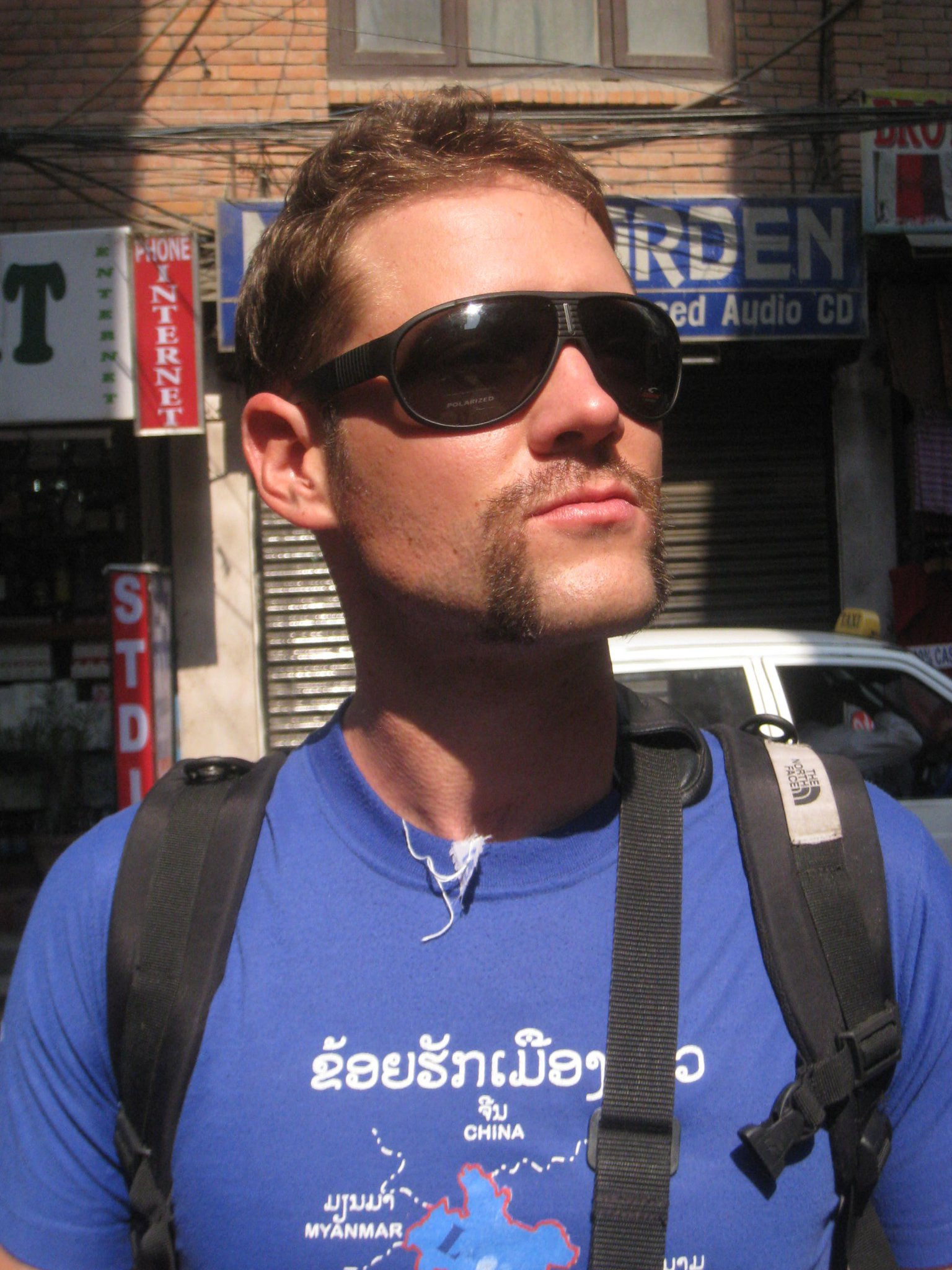 moustache-profile-pic.jpg