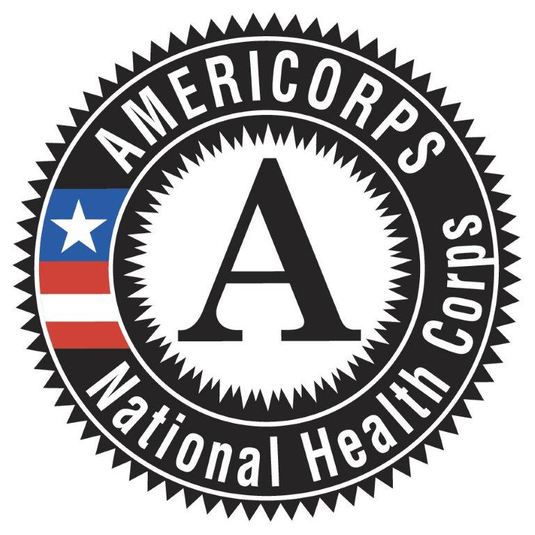 National-health-corps-logo.jpg