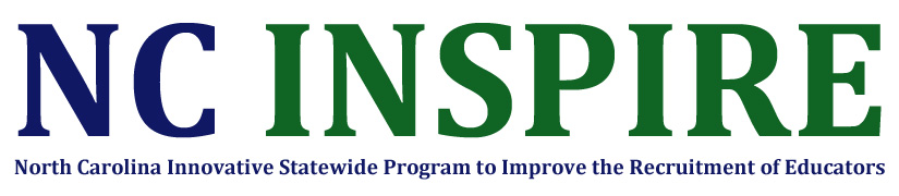 NC_INSPIRE_Logo8.jpg
