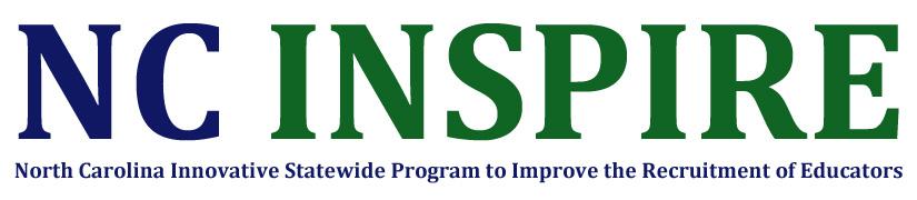NC_INSPIRE_Logo8.jpg
