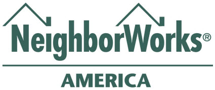 NeighborWorks250.jpg
