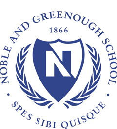 Noble_and_Greenough_Seal.jpg