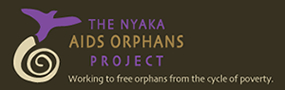 Nyaka_Logo.jpg