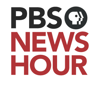 pbs_news_hour_logo_1.jpg