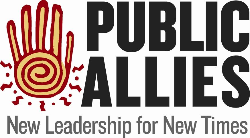 public-allies.JPG
