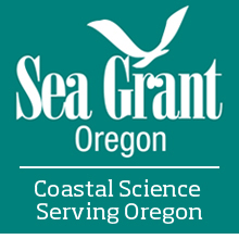Sea-Grant-logo-220x220.jpg