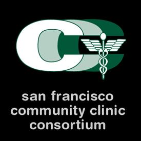 sfccc_logo275.png