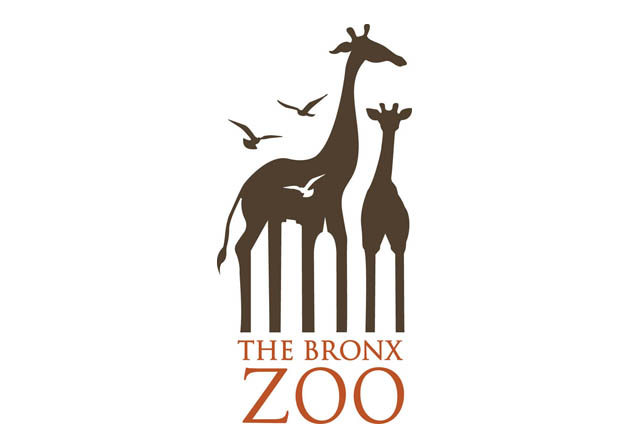 the-bronx-zoo-logo-large.jpg