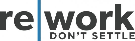 ReWork%20Logo.jpg